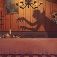 Drácula - Bram Stoker [Resenha]