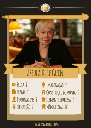 leguin