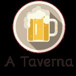 Logo_a_taverna_Aplicação_sem_fundo.png