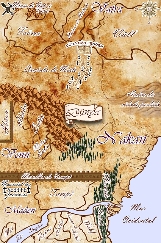 mapa_dunya