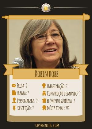 Robinhobb