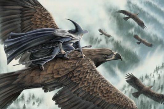 03_eagles