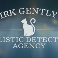 Agência de Investigações Holísticas Dirk Gently - Douglas Adams [Resenha]