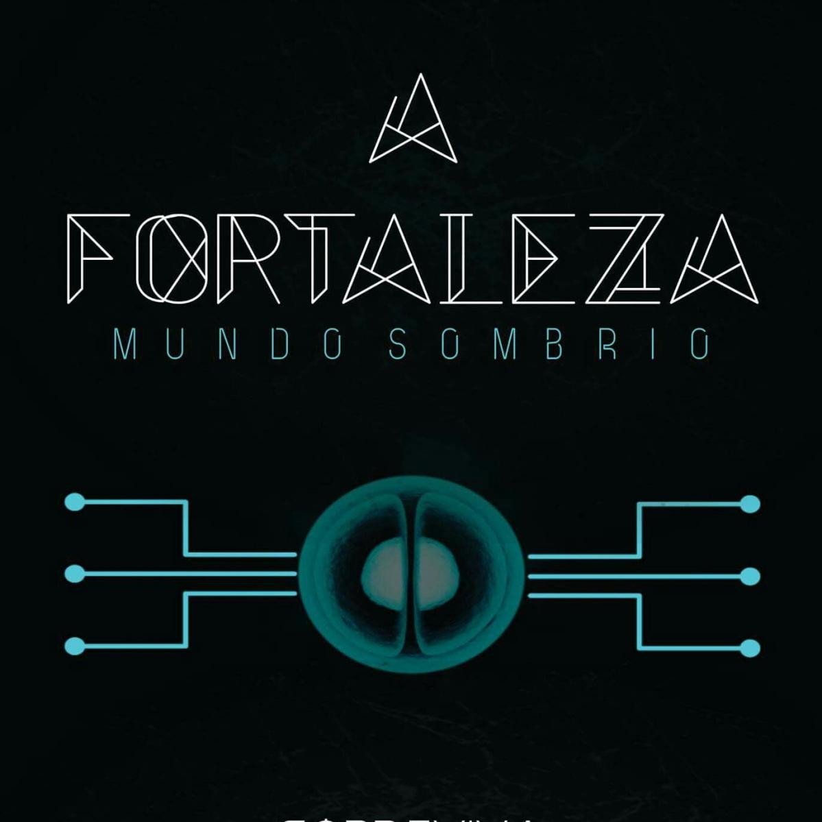 A Fortaleza - Day Fernandes [Resenha]