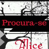 Procura-se Alice - Miguel Lincar [Resenha]