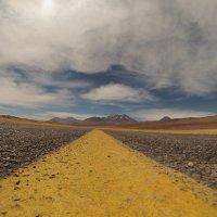 O lamento do guia da estrada, de Lucas Bringel [Conto]