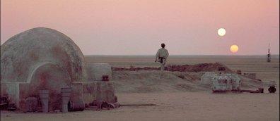 03_tatooine