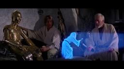 06_hologram