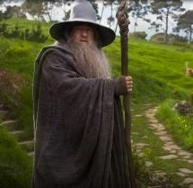 07_Gandalf
