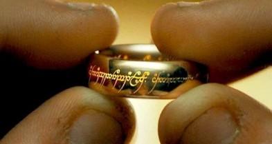 08_Ring