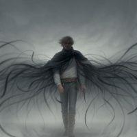 Novela Mistborn - História Secreta, de Brandon Sanderson [Resenha]