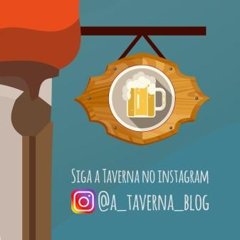 Siga_nos_instagram