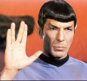 spock_star_treck.jpg