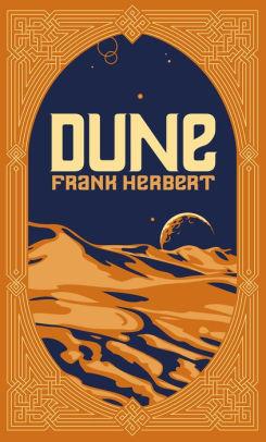 01_Dune
