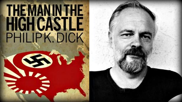 04_K Dick