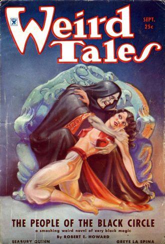 04_Weird Tales
