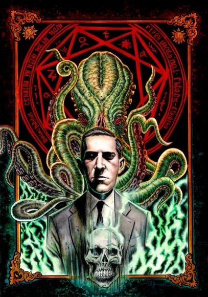 05_HPLovecraft