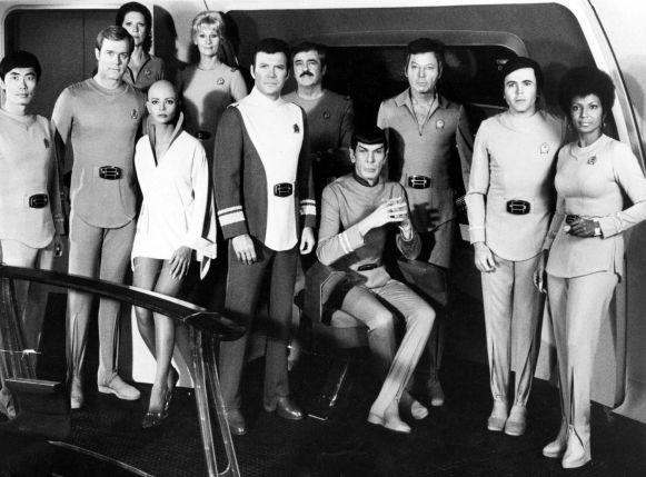 05_Star Trek 1