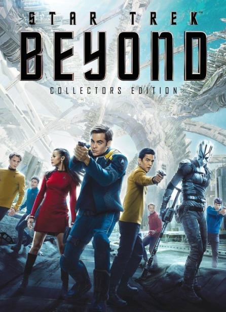 06_Star Trek 02