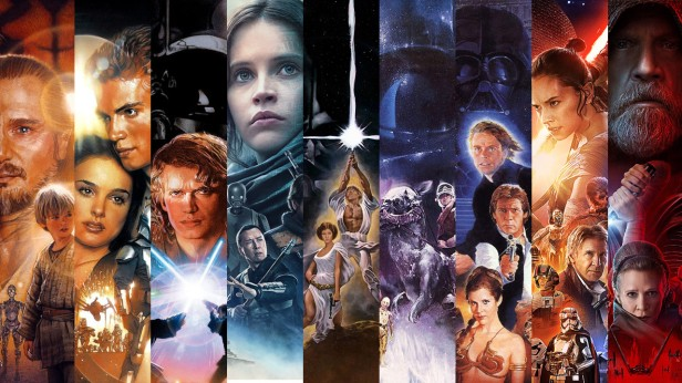 08_Star Wars