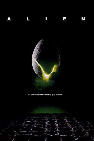 09_Alien