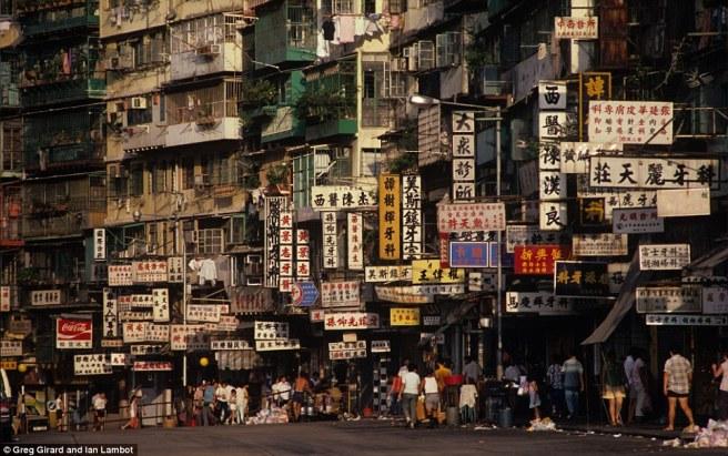 11_Kowloon