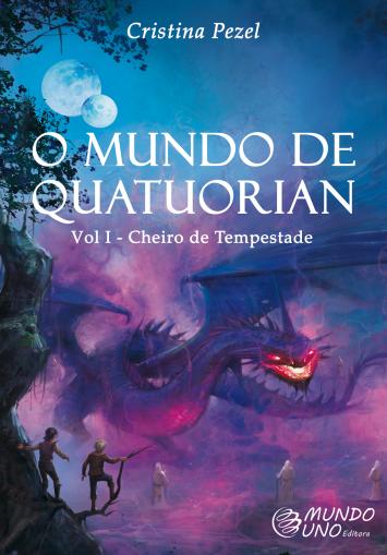 12. Quatuorian