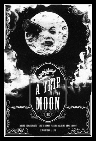 7.1_A trip to the moon