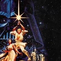 A Batalha entre Star Wars e a Ficção Científica