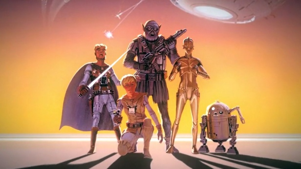 the-star-wars-fan-trailer-concept-art-feature-img