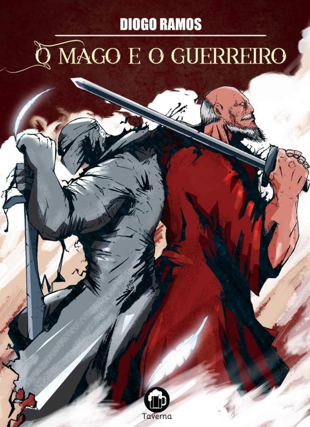 O_mago_e_o_guerreiro_selo_gen
