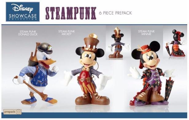 steampunk15_Disney