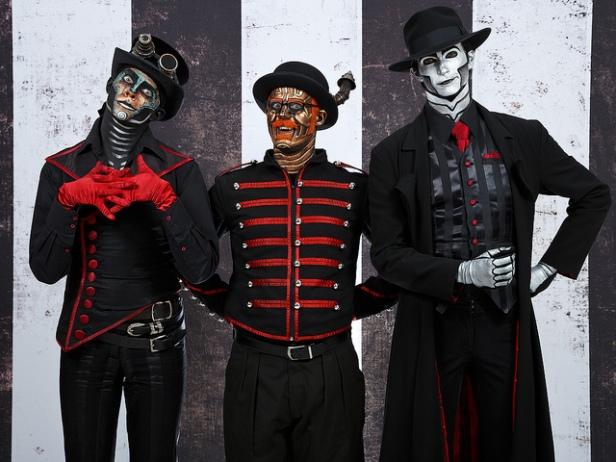 steampunk7_band