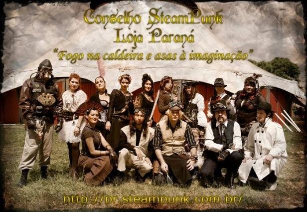 steampunk_loja