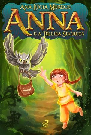 anna-e-a-trilha-secreta