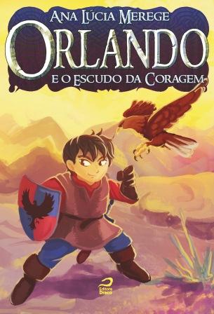 Orlando-e-o-escudo-da-coragem