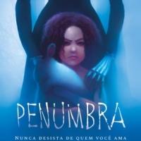 Penumbra - André Vianco [Resenha]