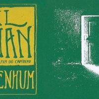 Lugar Nenhum, de Neil Gaiman