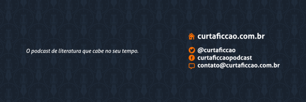 Twitter-Fundo.png