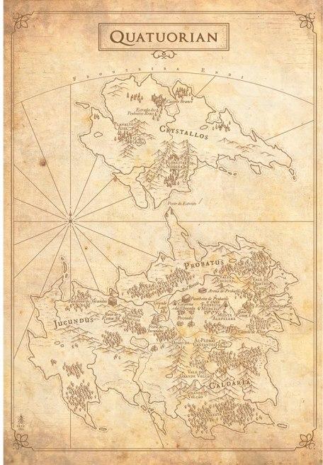 mapa_quatuorian