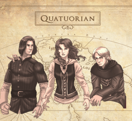 O-Mundo-de-Quatuorian