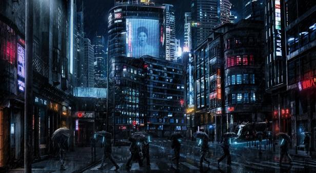 02_cyberpunk